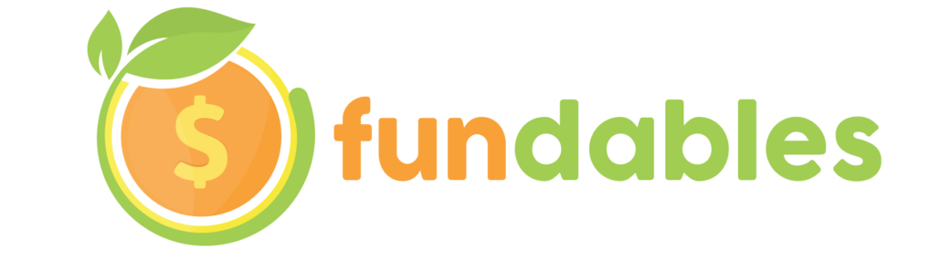 Fundables fundraising management
