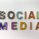 Fundables digital marketing services -- social media for small business